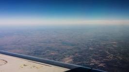 36,000 feet
