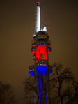 Žižkov Television Tower