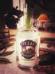 Texas moonshine