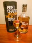 Port Charlot
