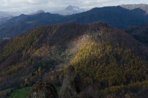 Kannoniwayama
