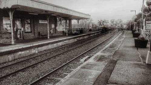 Hoveton & Wroxham