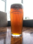 Woodforde's Wherry Ale