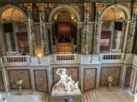 Kunst Historsches Museum