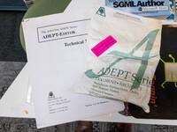 Adept Document Architect