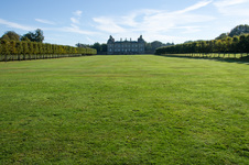 Houghton Hall